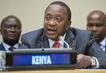 President of Kenya Addresses High-Level UNAIDS Event 0.61252797