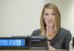 UN Messenger of Peace Addresses High-Level UNAIDS Event 0.535962