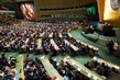 Secretary-General Presents Annual Report to General Assembly 1.0
