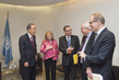 Secretary-General with His Advisors 0.024912374