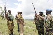 United Nations Operation in Burundi Disarms Rebel Forces 8.220561