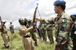 United Nations Operation in Burundi Disarms Rebel Forces 8.161678