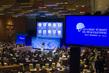 Secretary-General Addresses Leaders' Summit on Peacekeeping 1.0