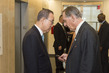 Secretary-General Ban Ki-moon Meets Deputy Secretary-General 2.8530507
