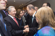 Secretary-General with President of Cuba 2.8530507
