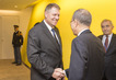 Secretary-General Meets President of Romania 2.8530507