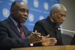 Press Briefing by President and Foreign Minister of Guyana 3.1827052