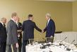 P5 Leaders Meet during 70th Annual General Debate 4.376561