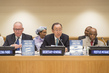 Secretary-General Addresses High-level LGBT Core Group Event 0.65050566