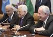 Secretary-General Meets Palestinian President 0.5997505