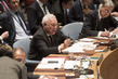Security Council Holds Ministerial Level Meeting on Countering Terrorism in the Middle East 4.1876326