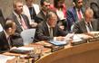 Security Council Holds Ministerial Level Meeting on Countering Terrorism in the Middle East 4.187841