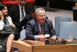 Security Council Holds Ministerial Level Meeting on Countering Terrorism in the Middle East 4.182695