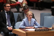Security Council Holds Ministerial Level Meeting on Countering Terrorism in the Middle East 4.184222