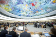 Human Rights Council Holds 30th Regular Session 7.1671095