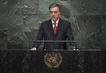 President of Montenegro Addresses General Assembly 3.2115686