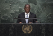 Vice President of Angola Addresses General Assembly 3.2115686