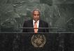 Prime Minister of Cabo Verde Addresses General Assembly 3.2115686