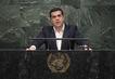Prime Minister of Greece Addresses General Assembly 3.2115686