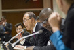 Secretary General Addresses Meeting of Least Developed Countries 4.592044