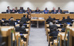 Secretary-General Addresses Meeting on the Central African Republic 4.592044