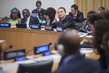 Meeting on the Central African Republic 4.5950565