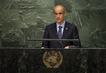 Prime Minister of Andorra Addresses General Assembly 3.2111766
