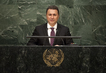 Prime Minister of Former Yugoslav Republic of Macedonia Addresses General Assembly 3.2110543