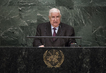 Deputy Prime Minister of Syria Addresses General Assembly 3.208099