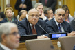 High-level Meeting on Libya 4.592044