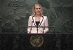 Foreign Minister of Liechtenstein Addresses General Assembly 3.2111766