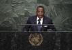Foreign Minister of the Republic of Congo Addresses General Assembly 3.2110543