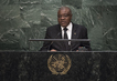 Foreign Minister of Sao Tome and Principe Addresses General Assembly 3.2110543