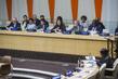 UNODC New York Office Chief Addresses Presentation of Nelson Mandela Rules 1.0428832