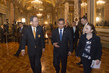 Secretary-General Meets President of Peru 2.2796528