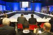 Secretary-General Speaks at Small States Forum in Peru. 2.2796528