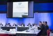Secretary-General Speaks at Small States Forum in Peru 2.2796528