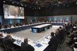 Secretary-General Speaks at MENA International Stakeholder Roundtable 2.2796528