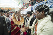 Secretary-General Visits Vila Vila Village in Bolivia 3.7438288
