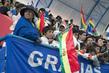 Residents of Bolivian Village Vila Vila Welcome Secretary-General 3.7438288