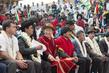 Secretary-General Visits Vila Vila Village with President of Bolivia 3.741854