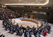 Security Council Debates Women, Peace and Security