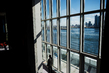 View of East River from UN Headquarters 12.851288