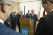 Secretary-General Attends UN Day Observance in Ramallah 0.63771576