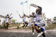 UN Day Celebrations at UNMISS in South Sudan 4.464759