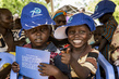 UN Day Celebration in Rejaf East, South Sudan 6.137985