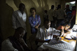 MINUSTAH Assists Haiti During Parliamentary and Presidential Elections 0.95134753