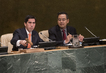 General Assembly Adopts Resolution Calling for End to US Embargo on Cuba 3.218938