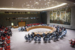 Security Council Considers Situation in Syria 10.530557