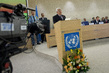 Palestinian President Addresses Human Rights Council 7.1763067